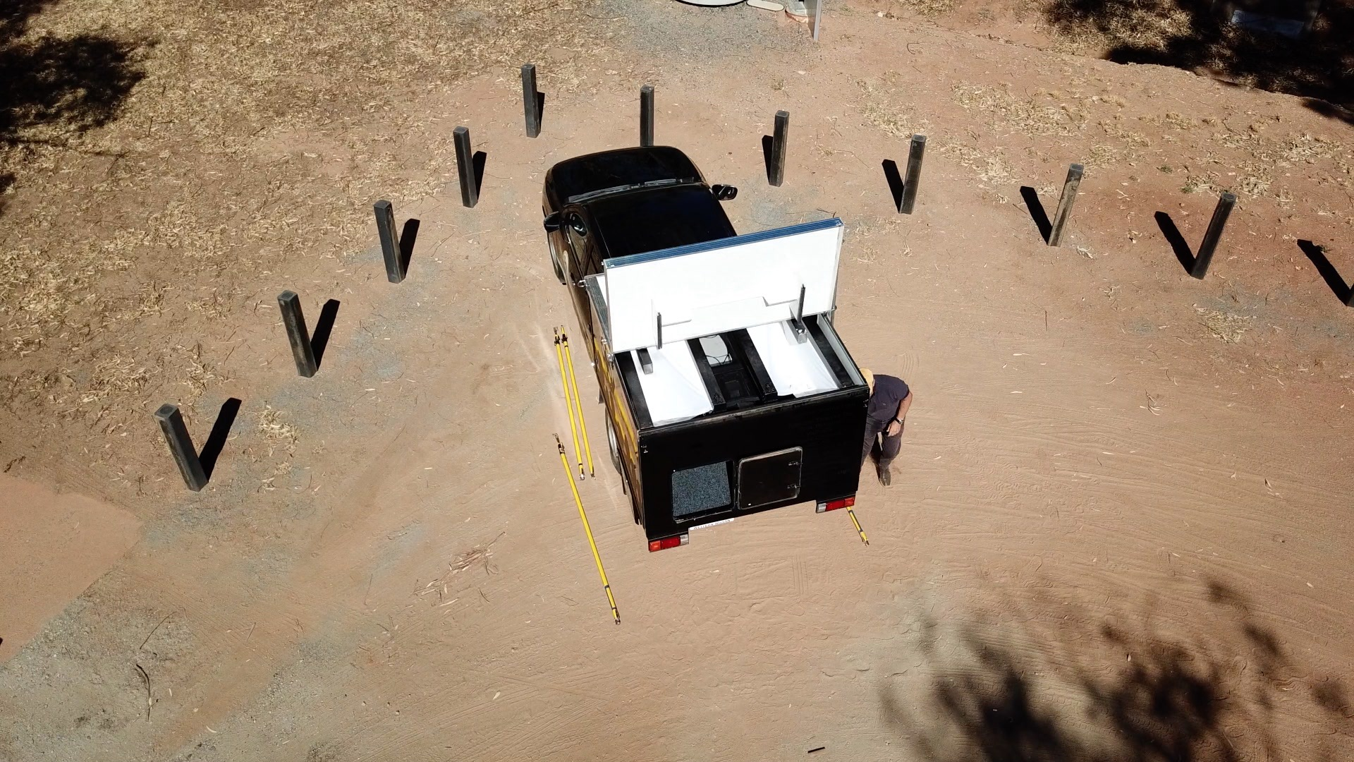 Truck unfolding 1.jpg