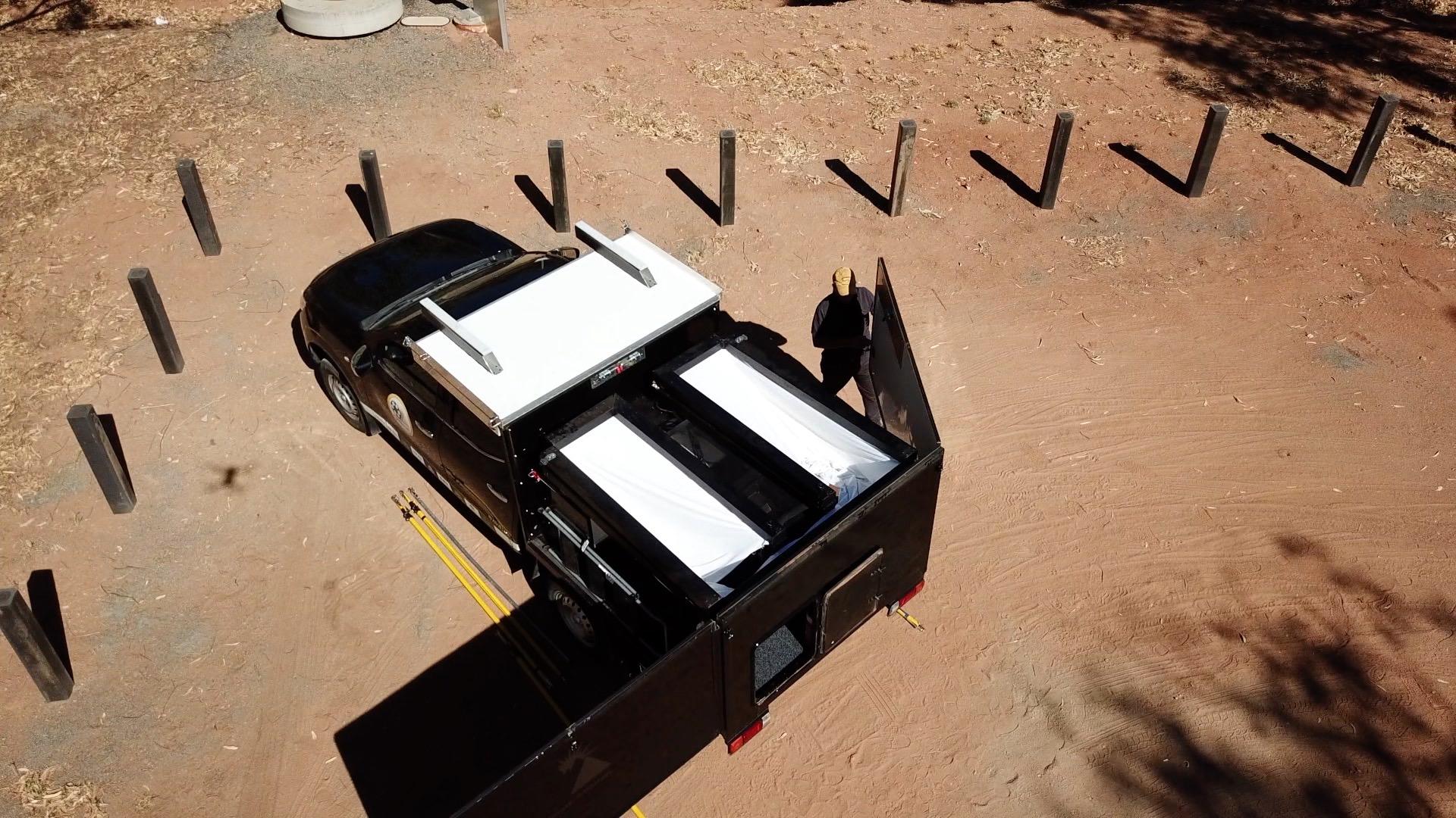 Truck unfolding 3.jpg