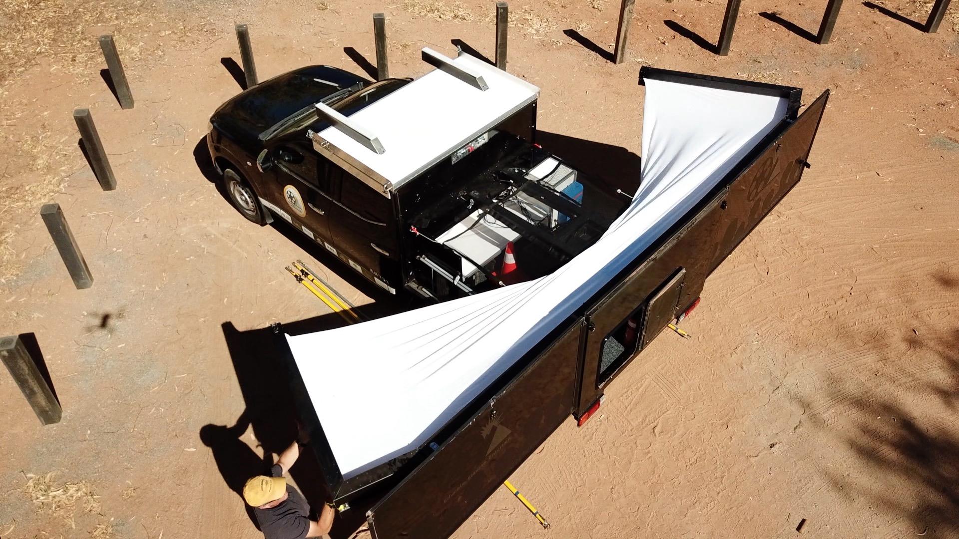 Truck unfolding 5.jpg