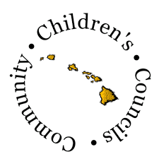 Hawaii Community Council.png