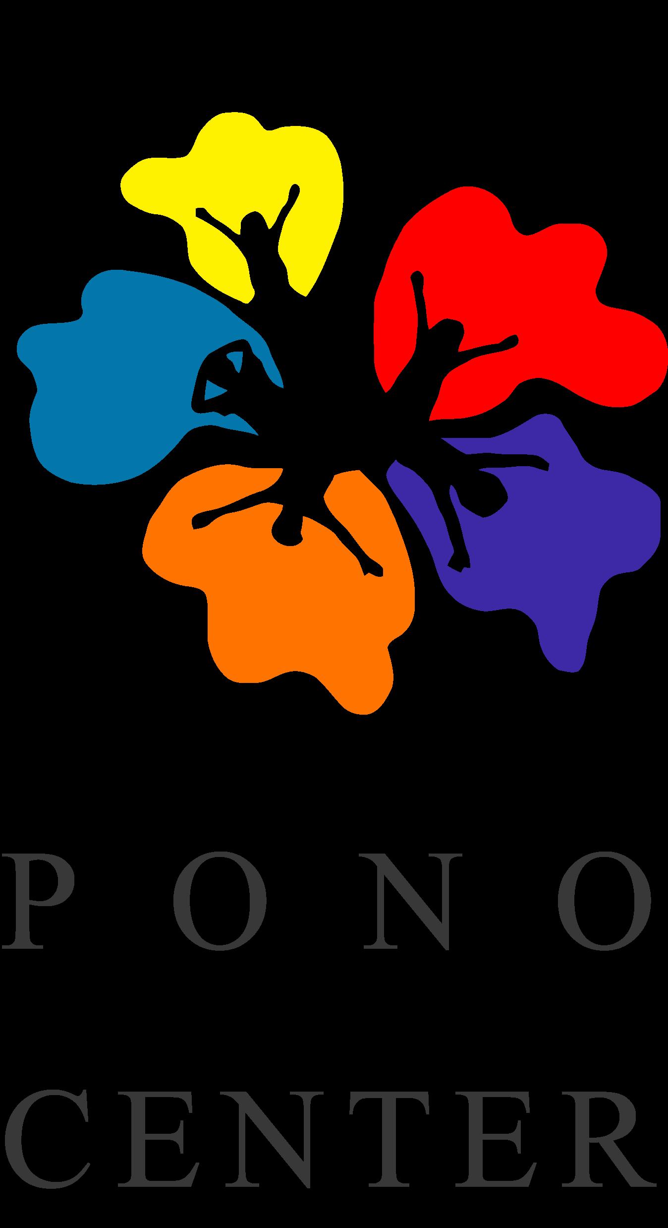 Malama Pono.png