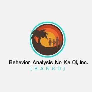 Behavior analysis no ka oi.jpg