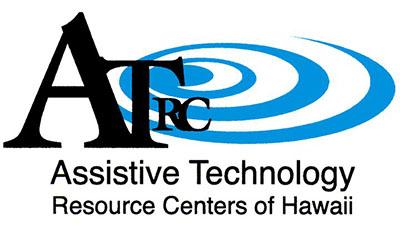 ATRC Hawaii.jpg