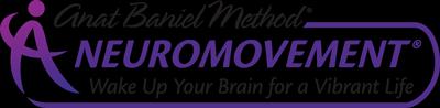 Anat Baniel Method.png