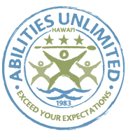 abilities unlimited.png