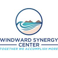 Windward Synergy.png