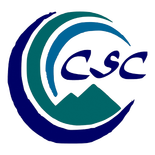 csc-logo-transparent.png