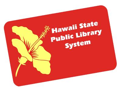 HSPLS-Logo.png