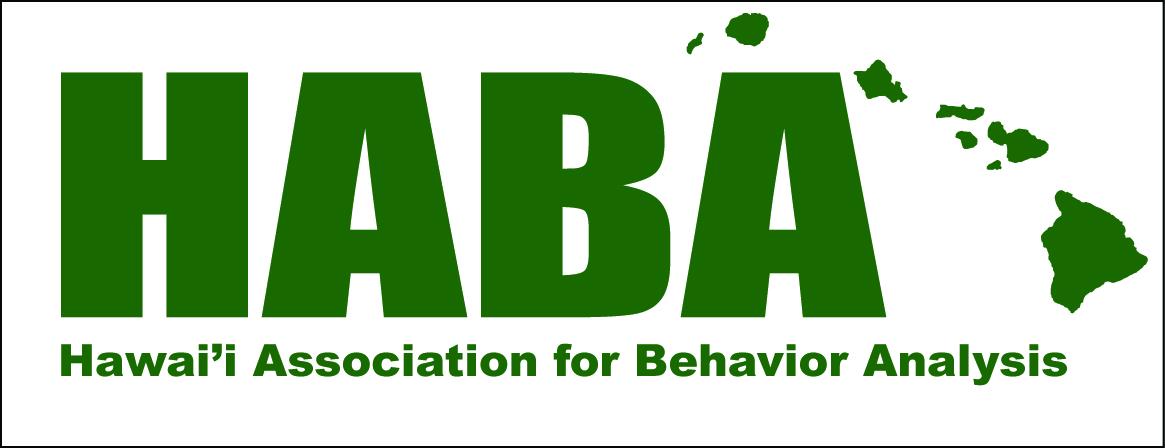 HABA_Logo_Final.jpg