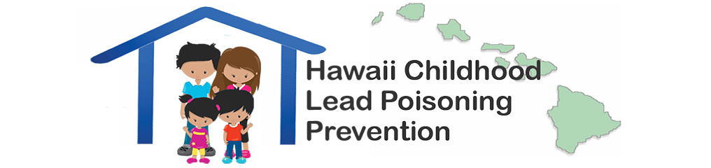 Hawaii-Childhood-Lead-Poisoning-Prevention-Logo.png