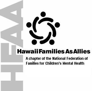 Hawaii Families Alies.png