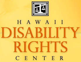 hawaii-disability-rights-logo.jpg
