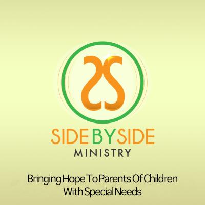 Side-By-Side-New-Logo.jpg