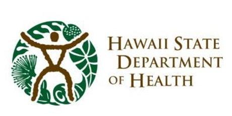 Health Hawaii.jpg