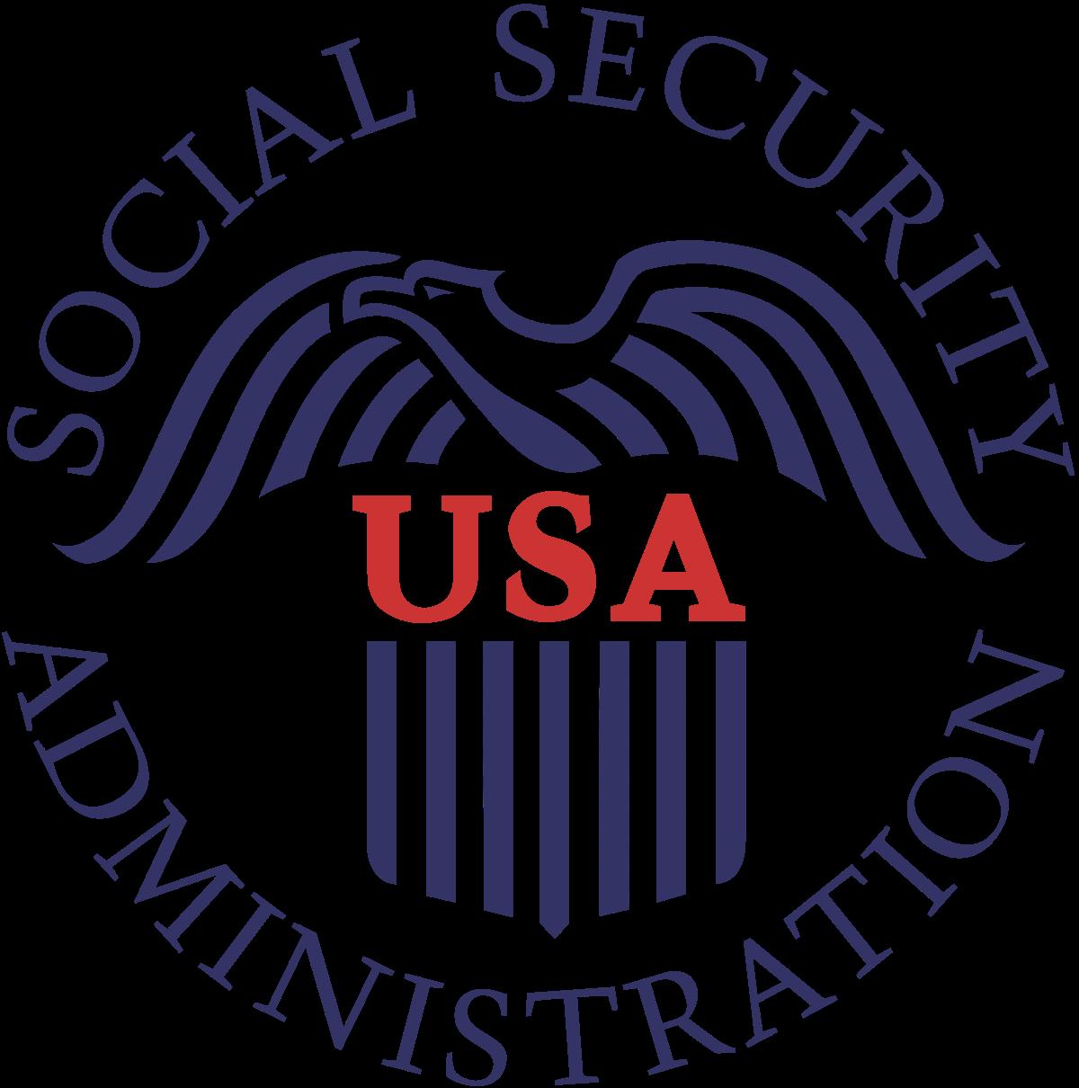 Social Security.png