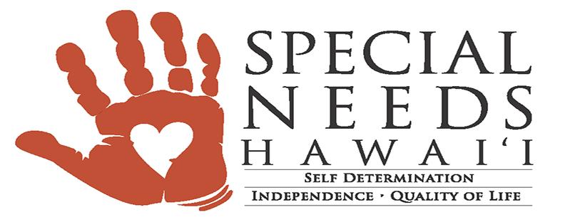 Special needs Hawaii.png