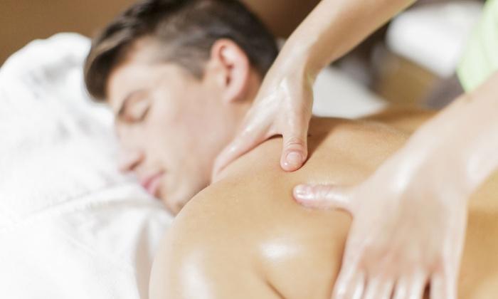 massage700x420.jpg