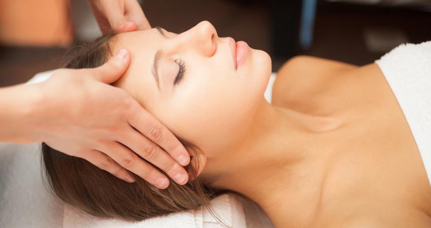 swedish-massage-troy-ohio-1.jpg