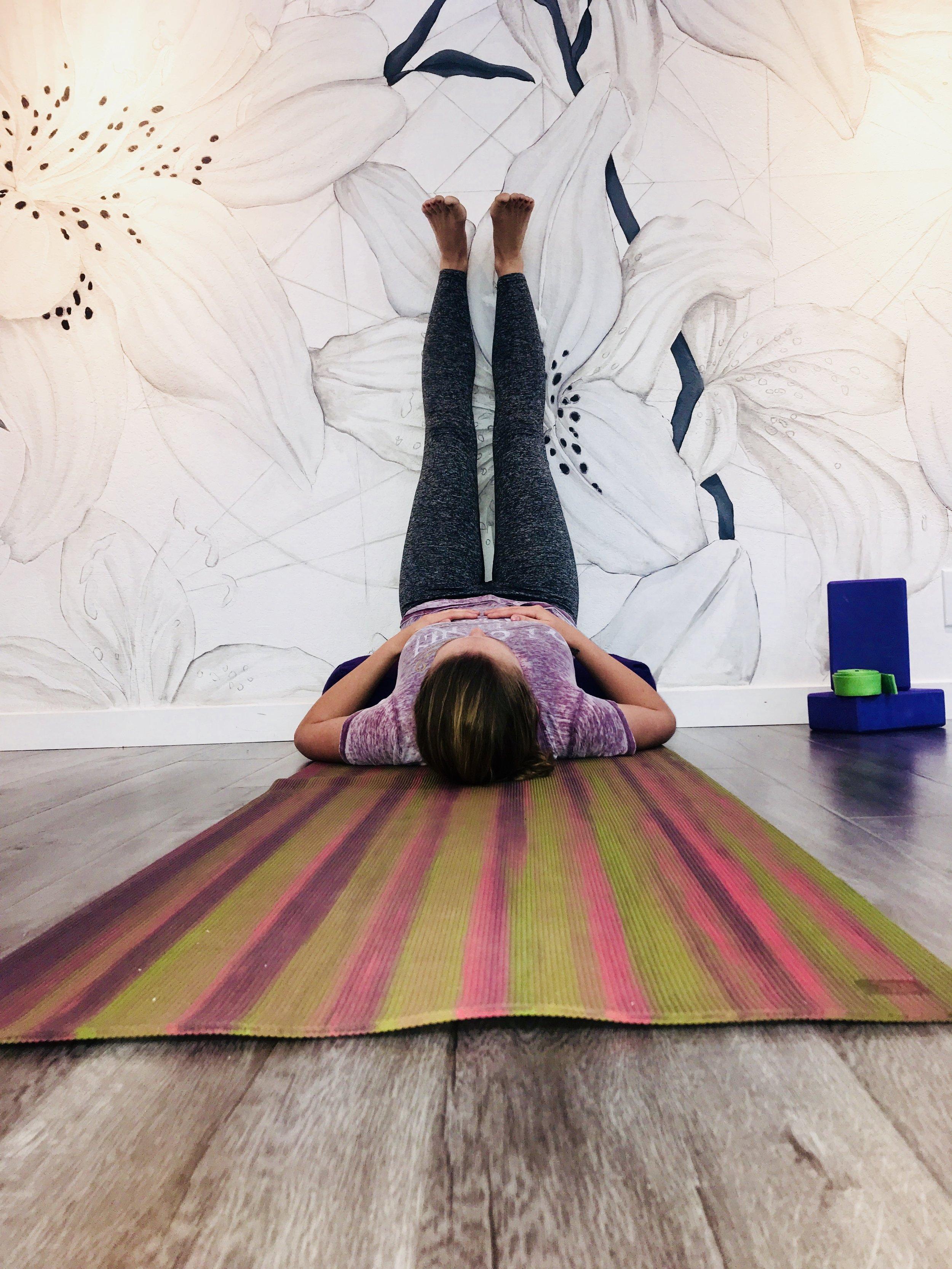Olivia yoga 1.jpg
