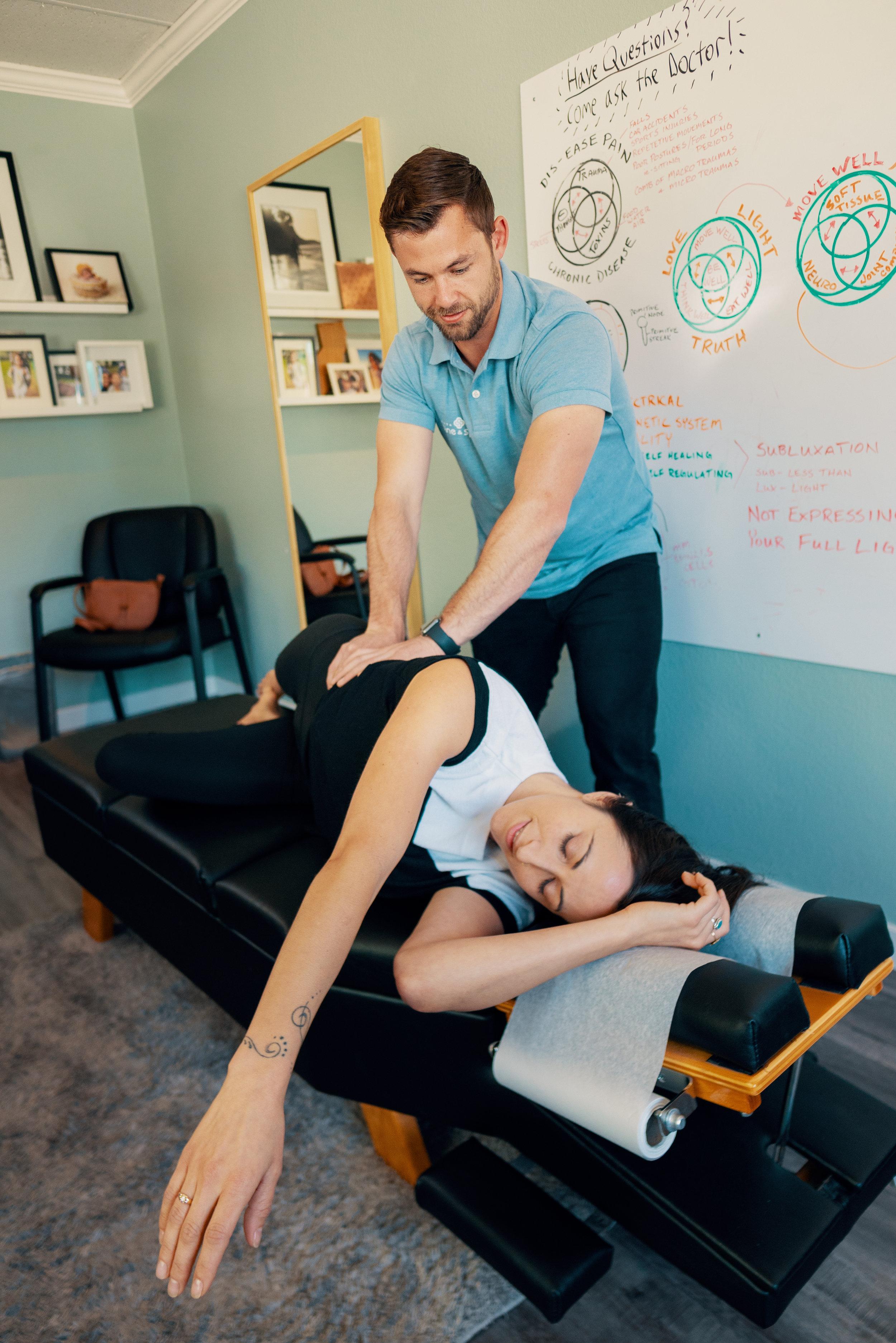 DSC00492 Denise Tu best massage therapist santa cruz spine and sport.jpg