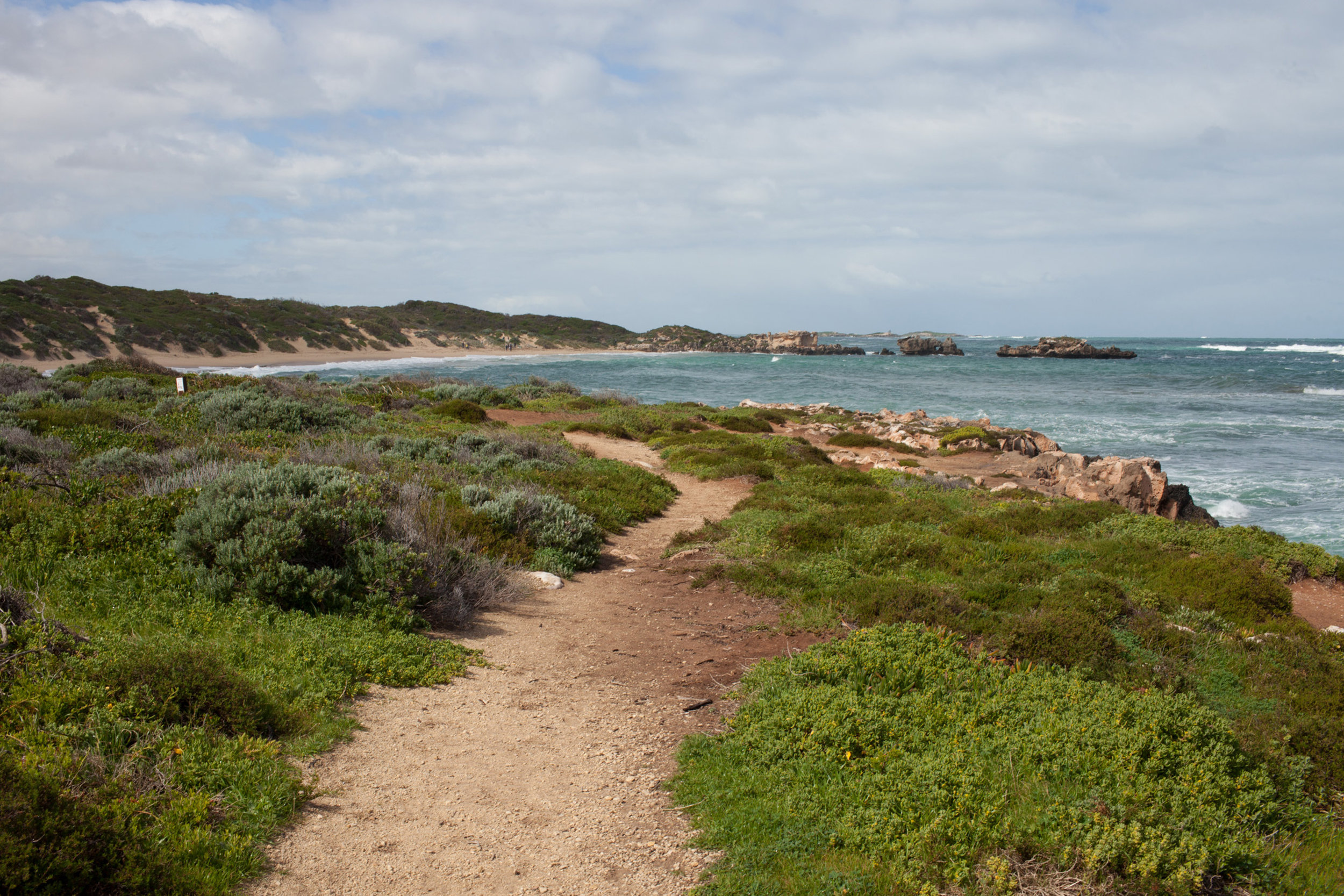 Cape Peron to Shoalwater-7.jpg