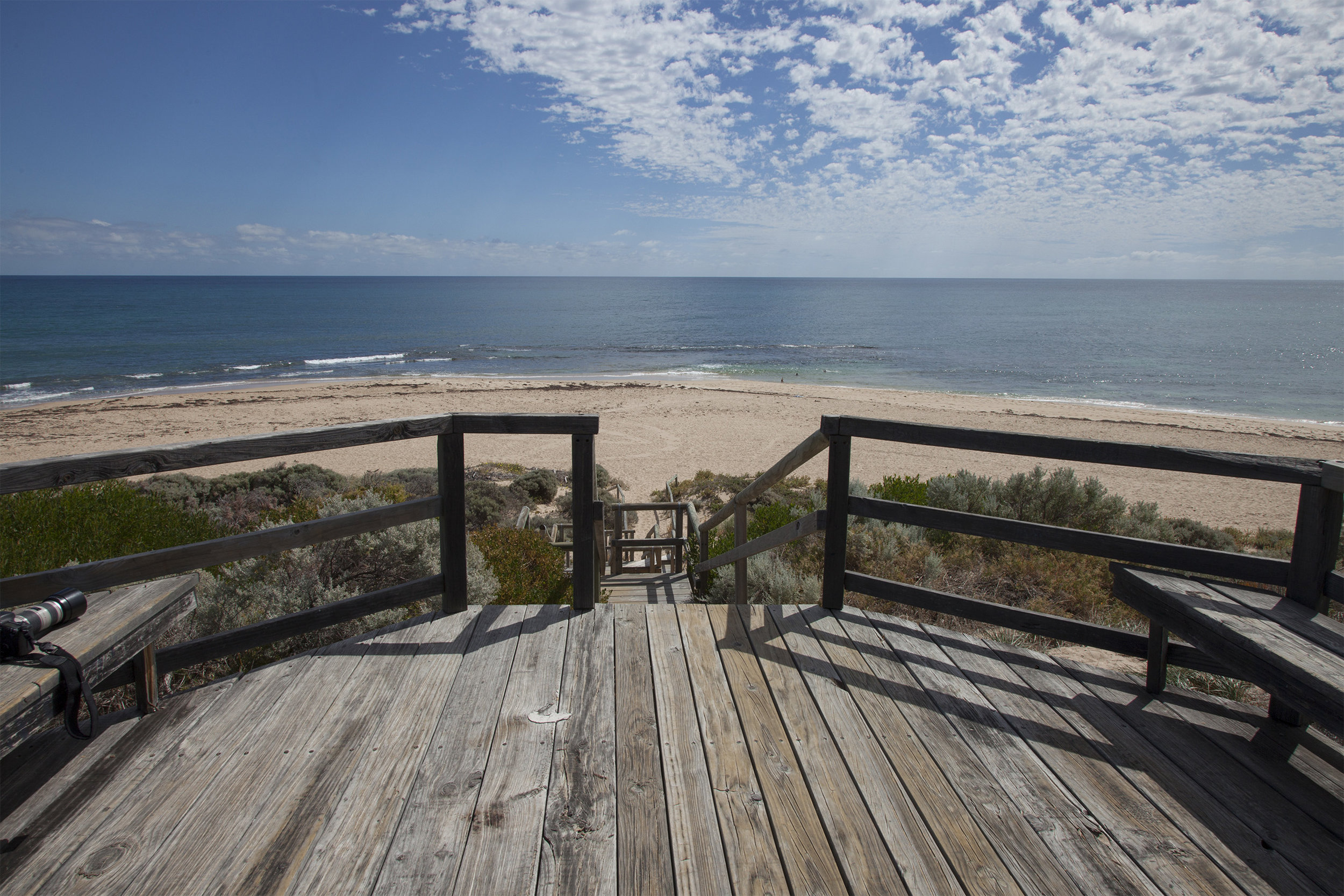 Falcon main beach view platform.jpg