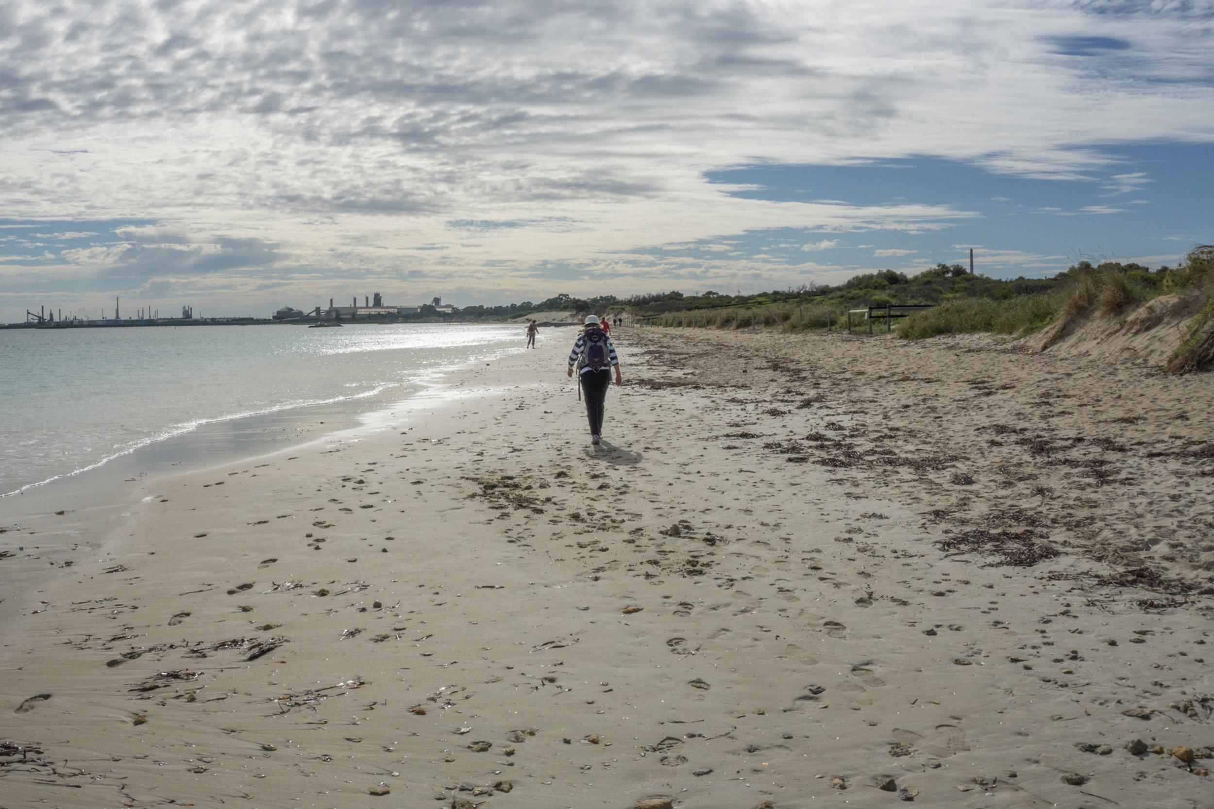 Kwinana Beach to Rockingham Beach-37.jpg