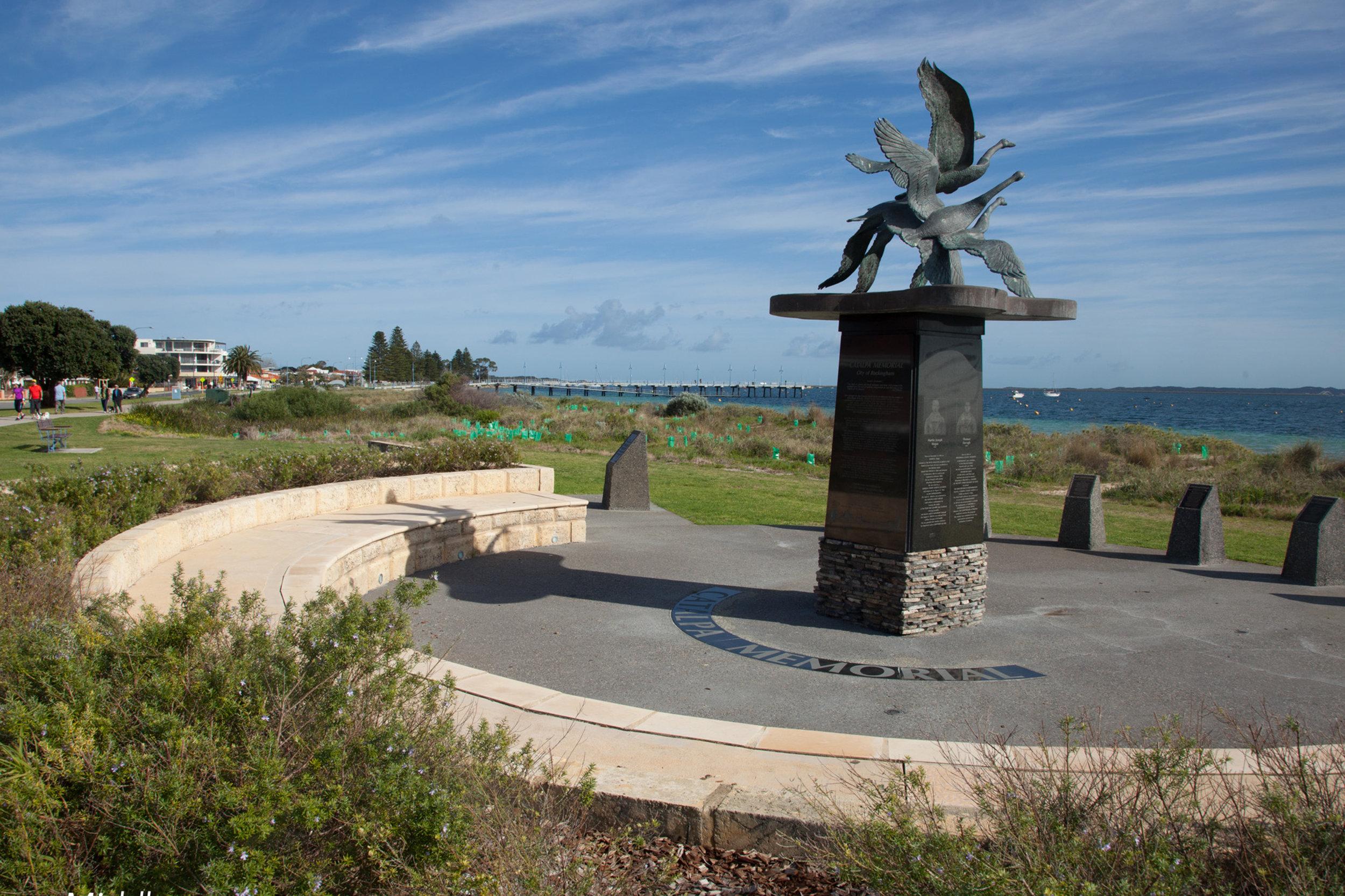 Rockingham Beach Cape Peron-6.jpg
