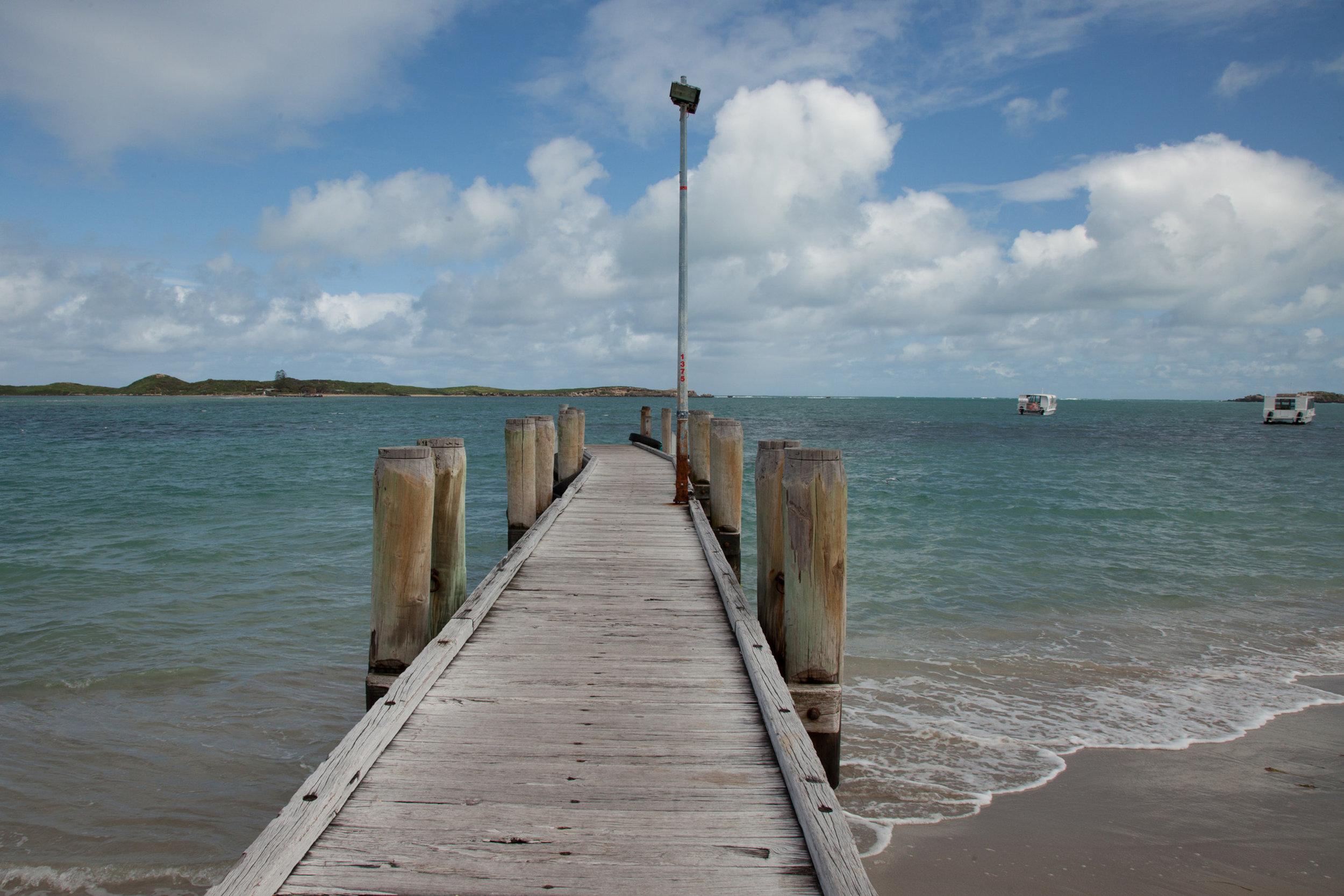 Shoalwater to Tern Island-12.jpg