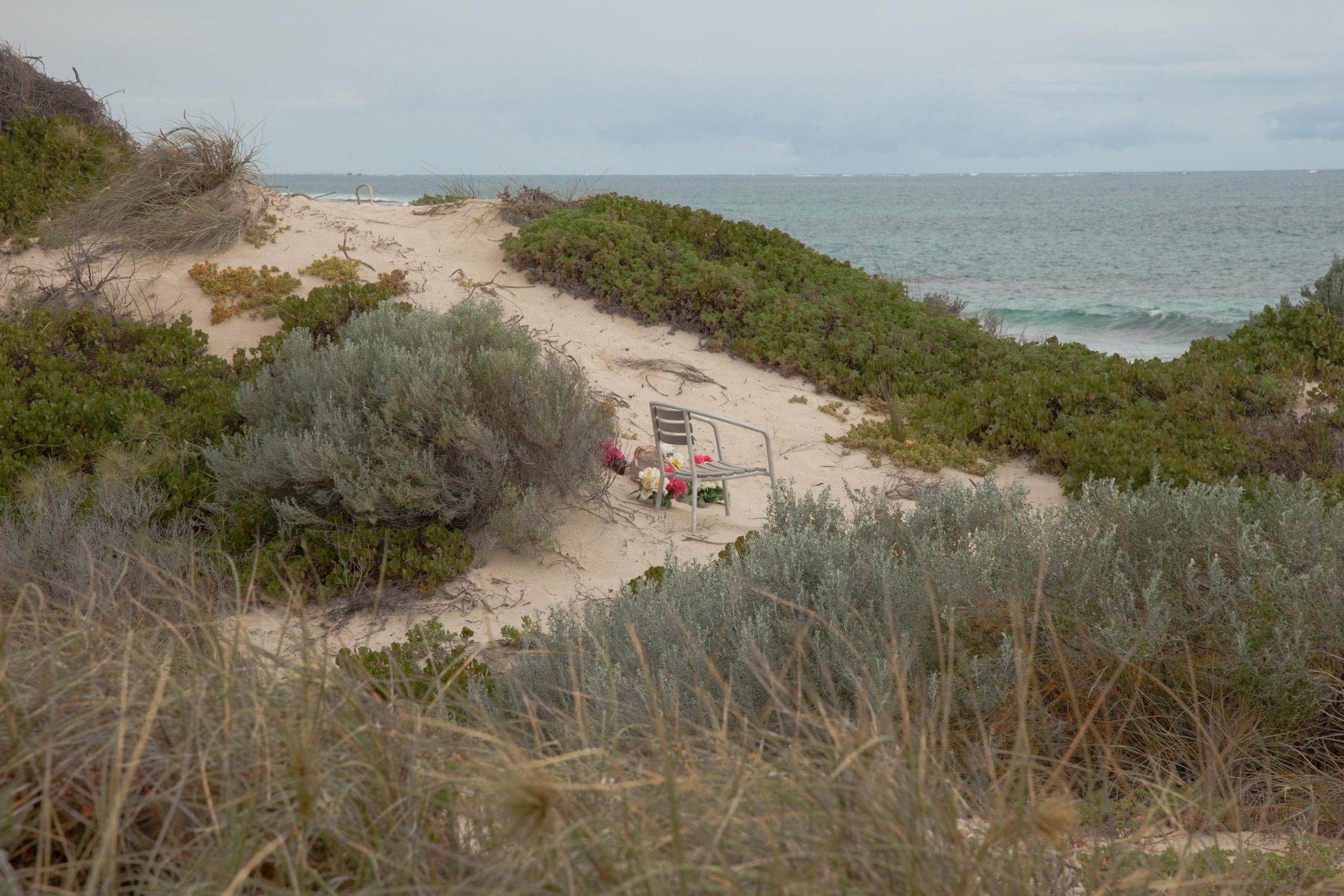 Two Rocks dune memorial-1.jpg