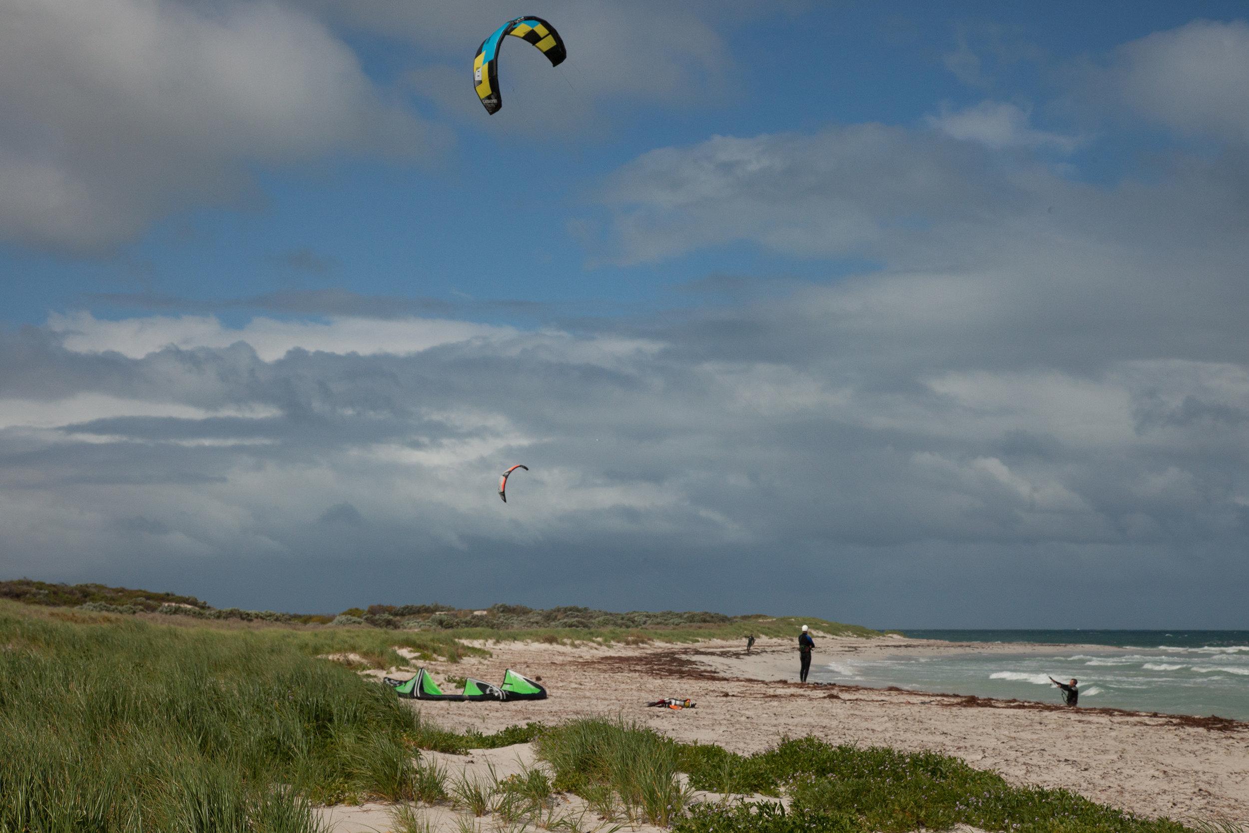 Two Rocks Kite surfing-1.jpg