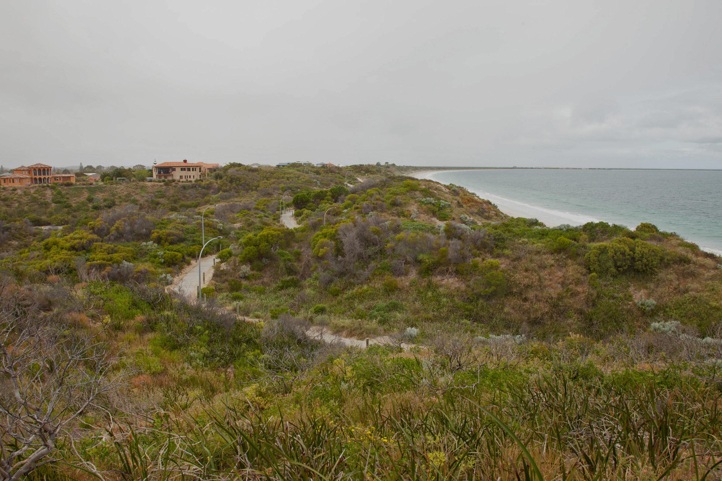 Warnbro to nude beach-4.jpg