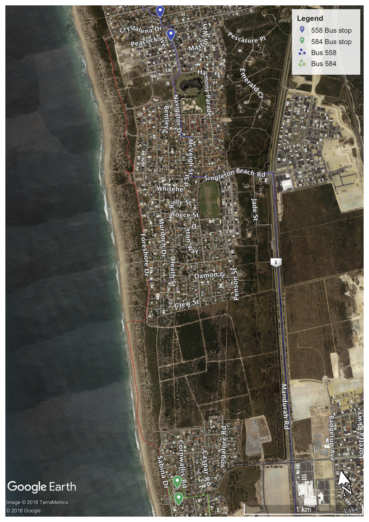 Golden Bay to Madora Fig 1.jpg