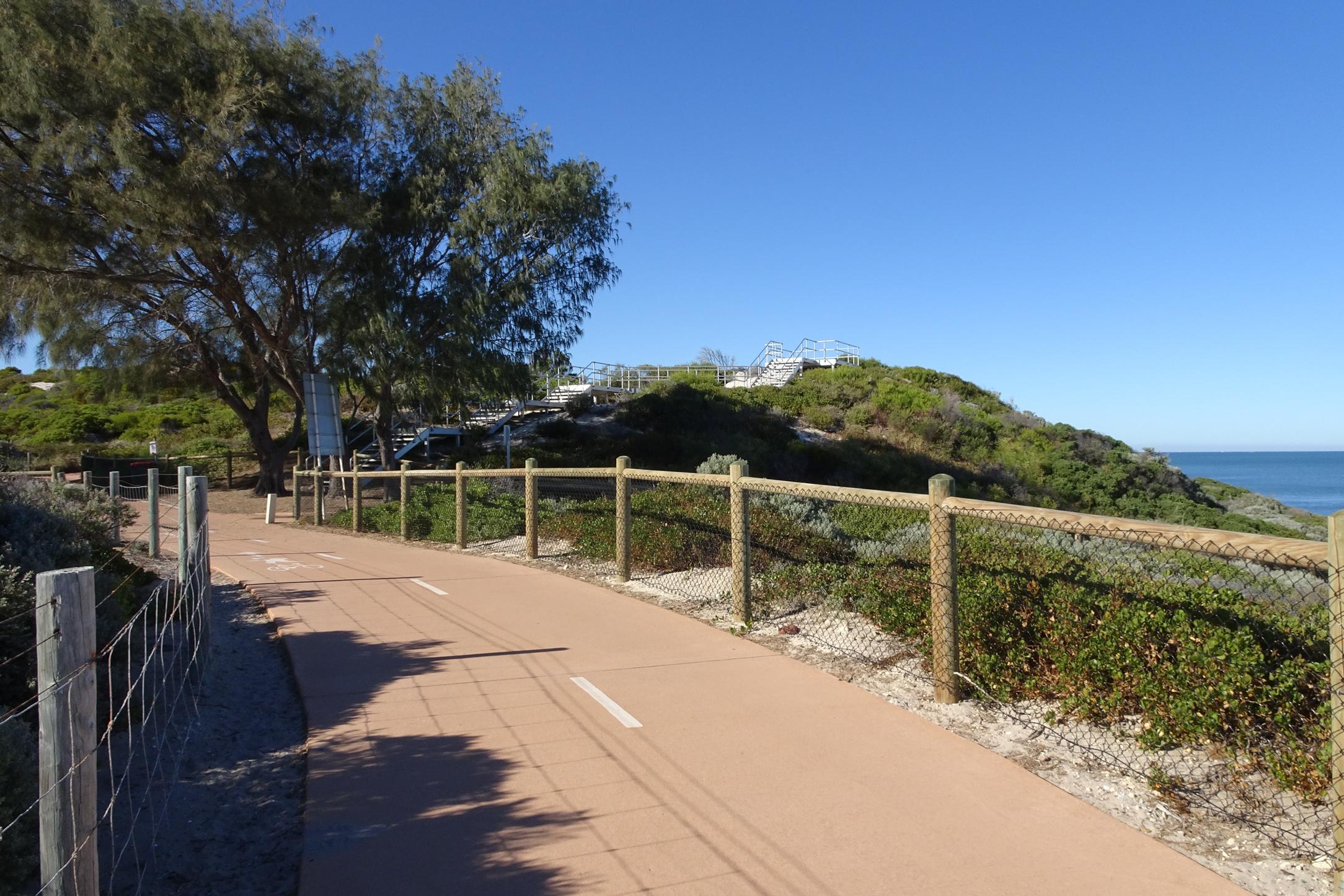 Burns Beach to Hillaries-21.jpg