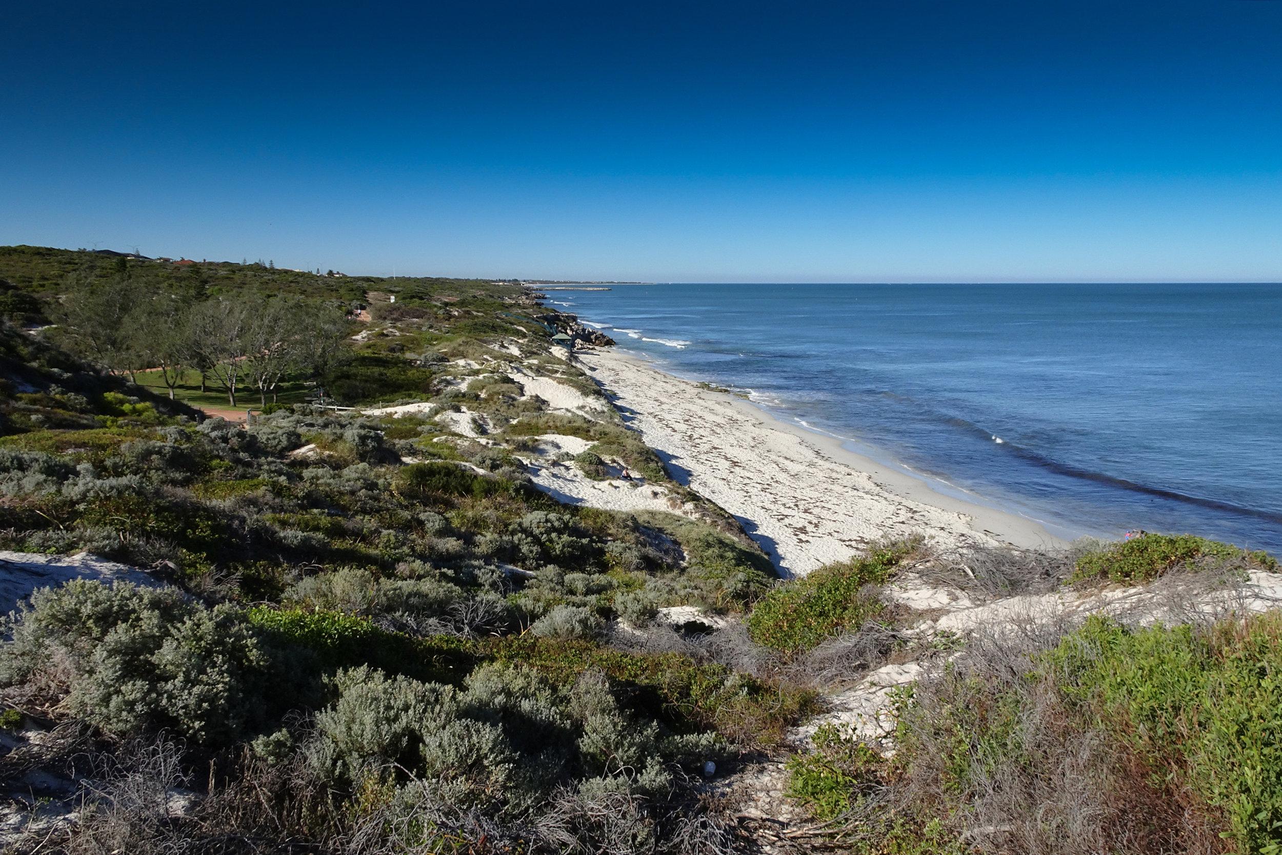 Burns Beach to Hillaries-22.jpg