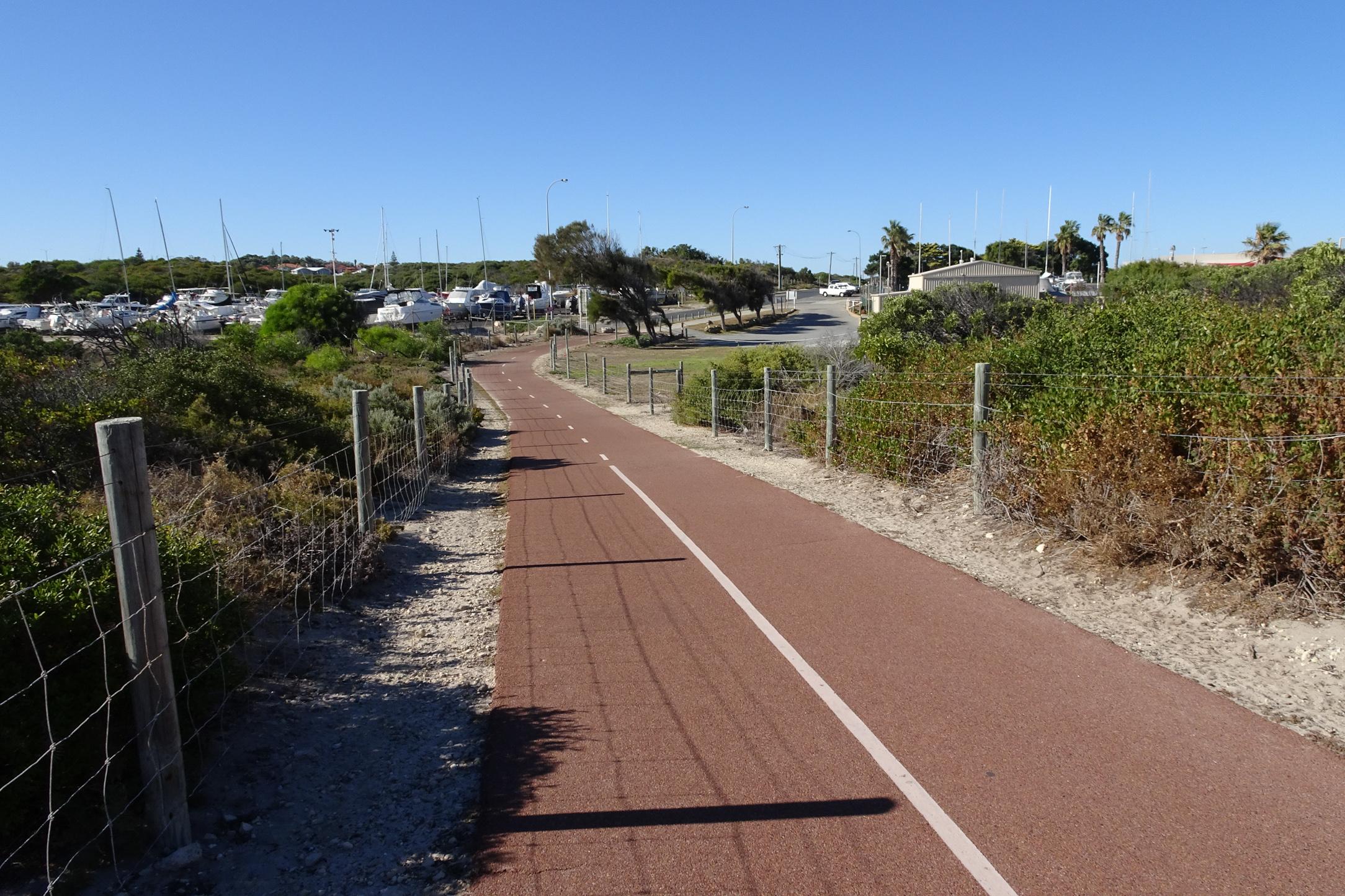 Burns Beach to Hillaries-30.jpg