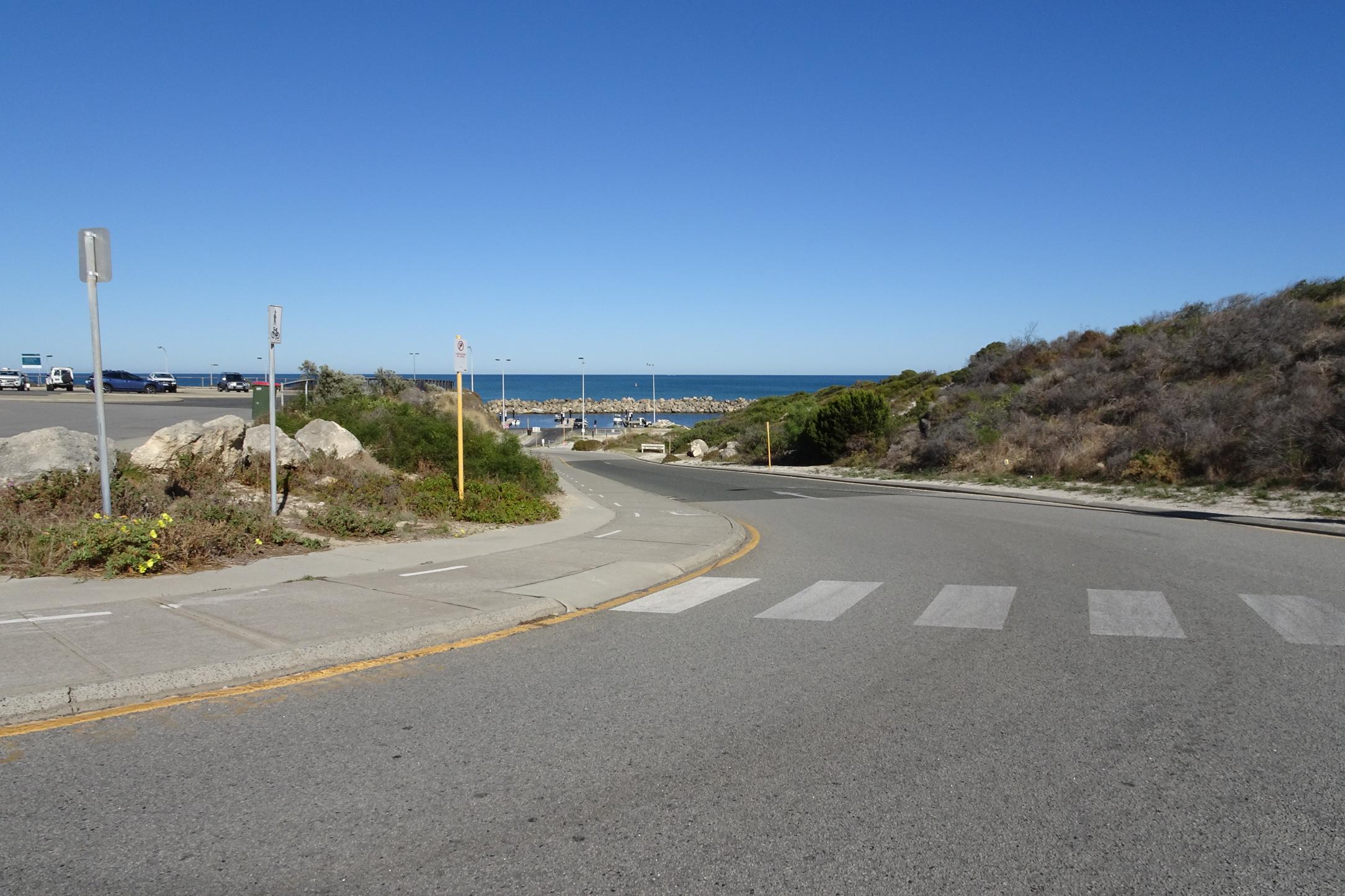Burns Beach to Hillaries-34.jpg
