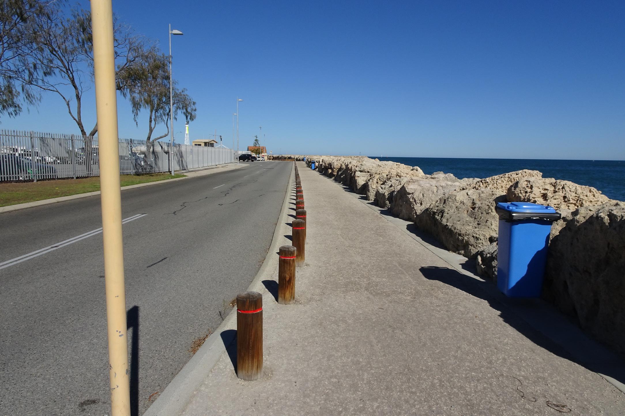 Burns Beach to Hillaries-76.jpg