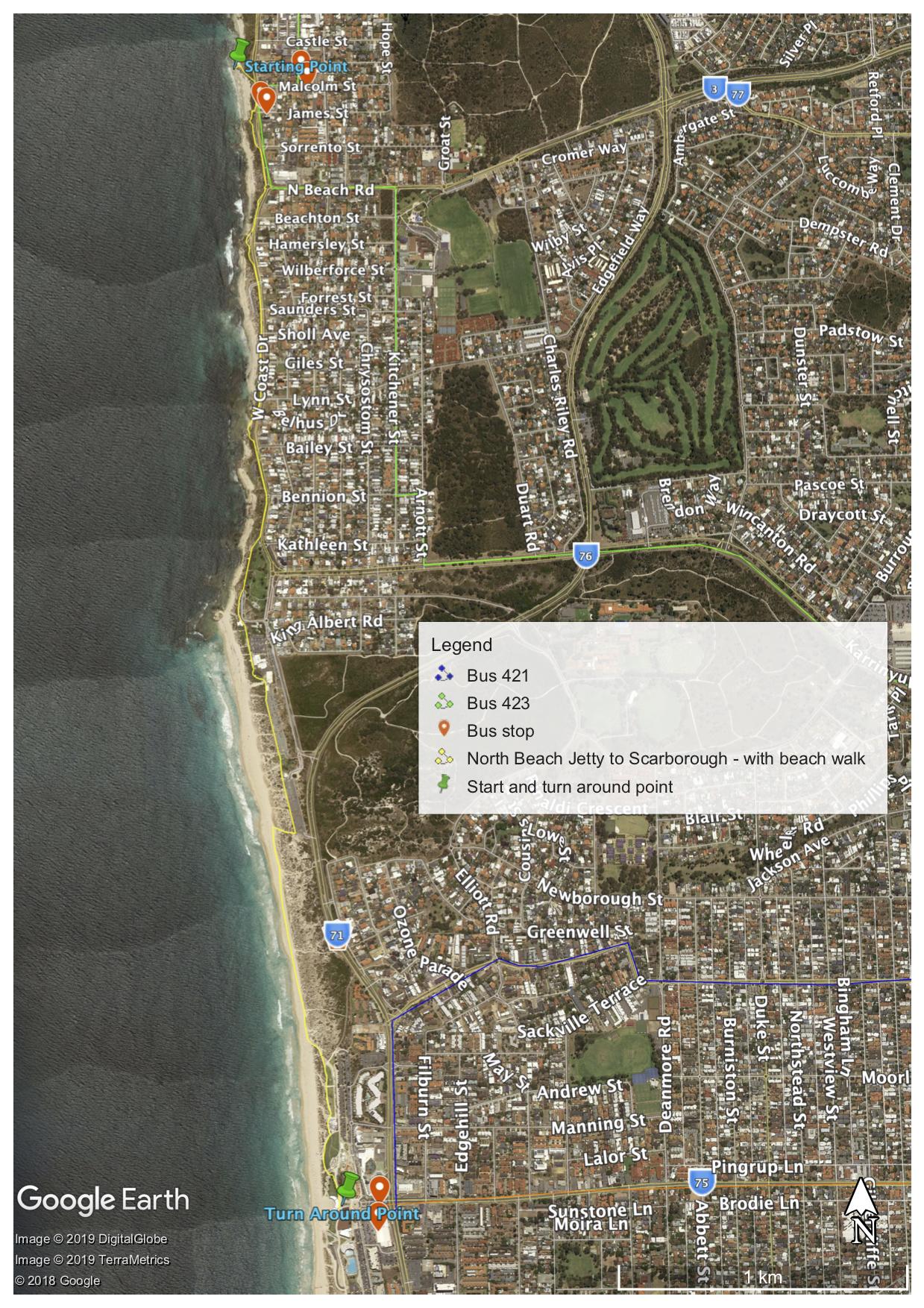 North Beach Jetty to Scarborough Beach_Fig 1.jpg