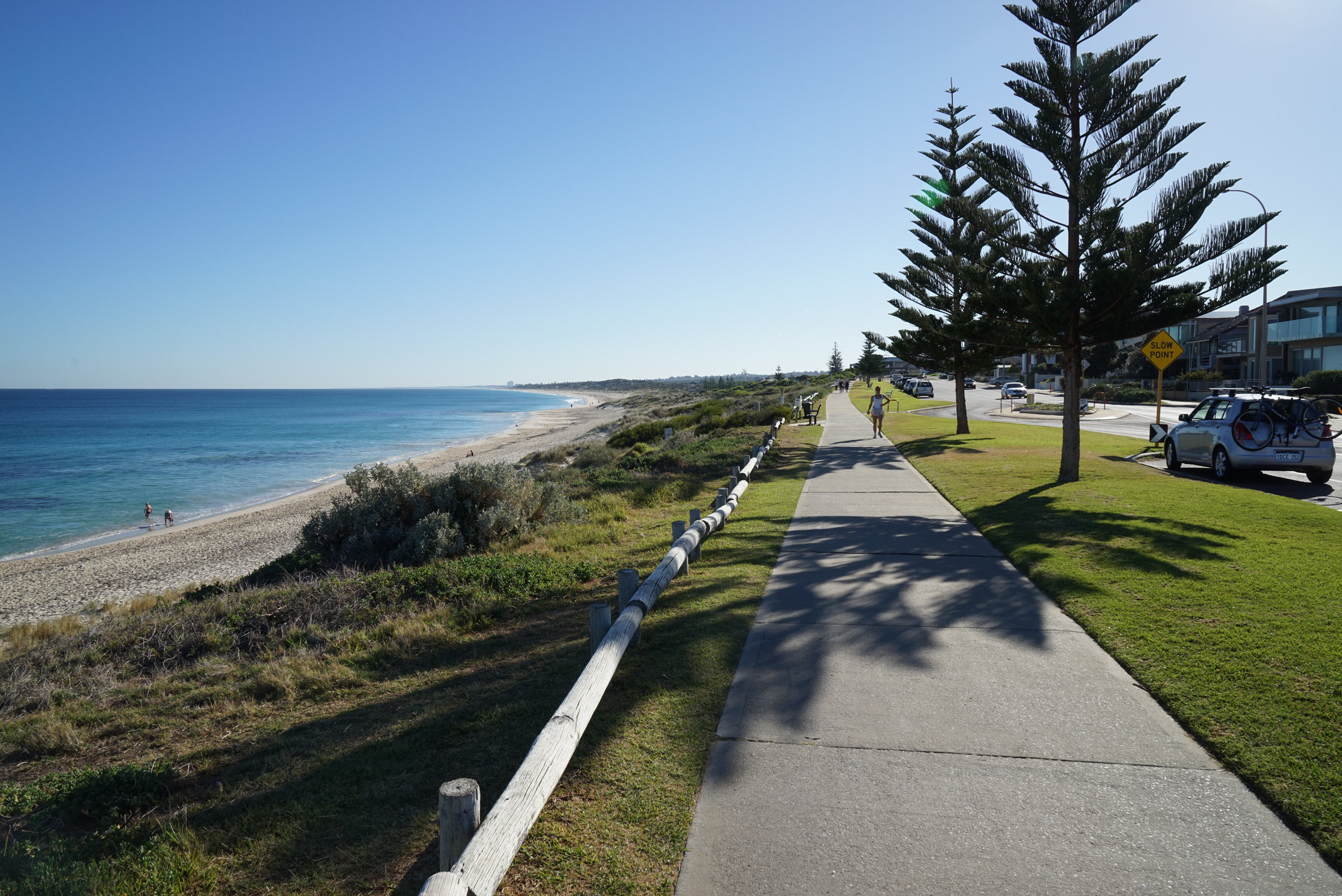North Swanbourne to Cottesloe-8.jpg