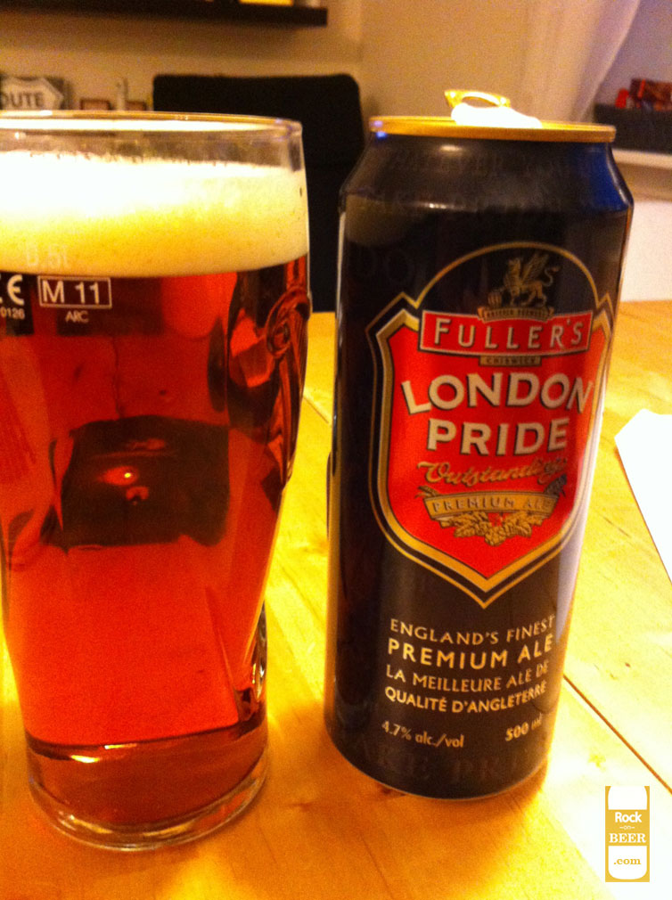 fullers-london-pride.jpg