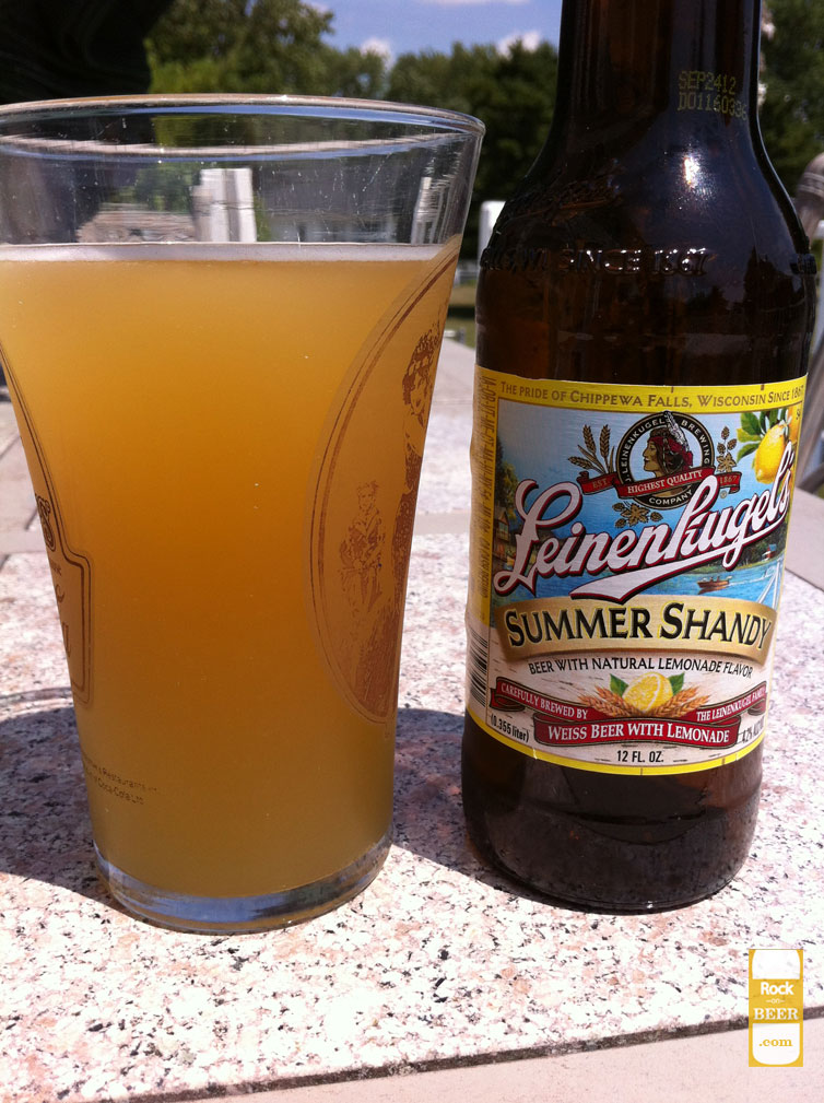 leinenkugel's-summer-shandy.jpg