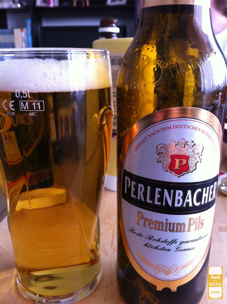 perlenbacher-premium-pils.jpg