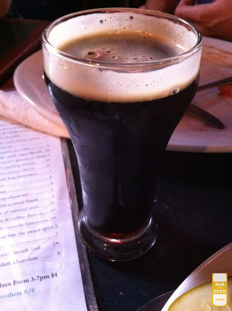 stone-sublimely-self-riteous-ale-.jpg