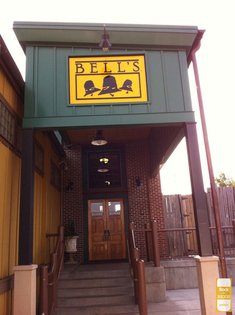 bells-entrance.jpg