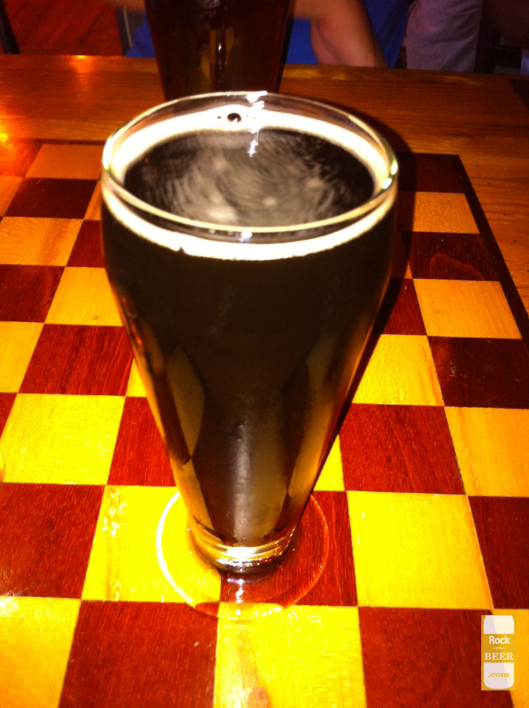 bells-java-stout.jpg