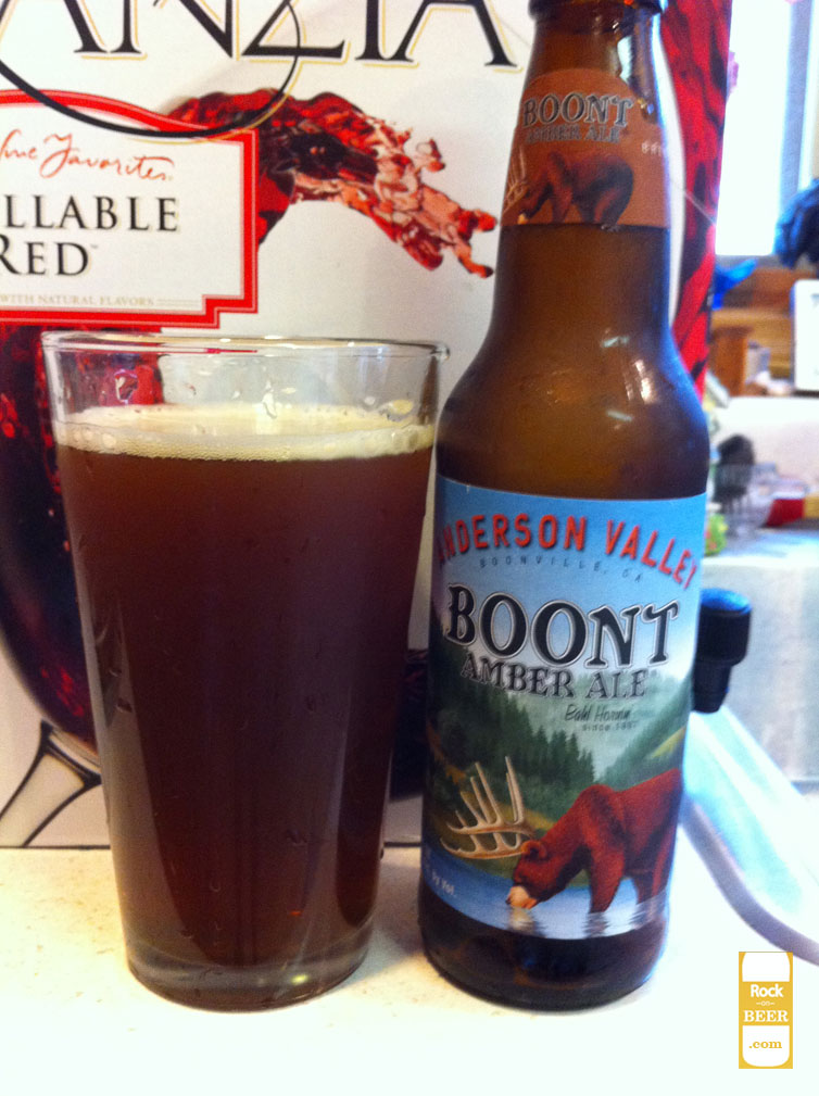 boont-amber-ale.jpg