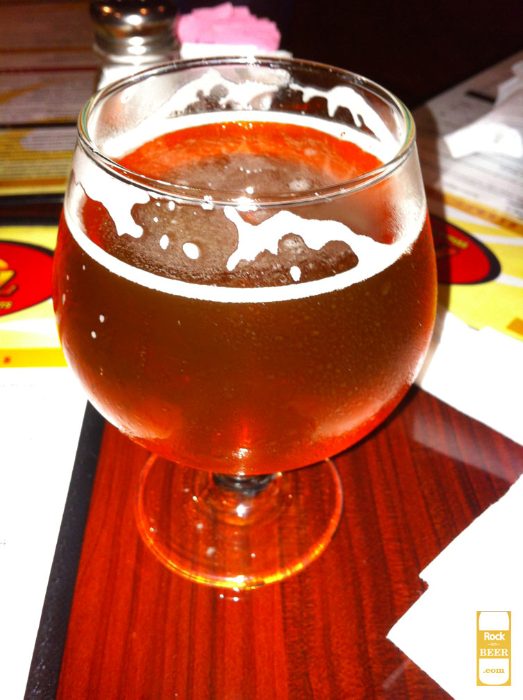 dogfish-head-90-minute-IPA.jpg