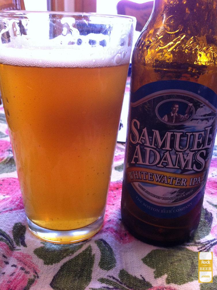 samuel-adams-whitewater-IPA.jpg