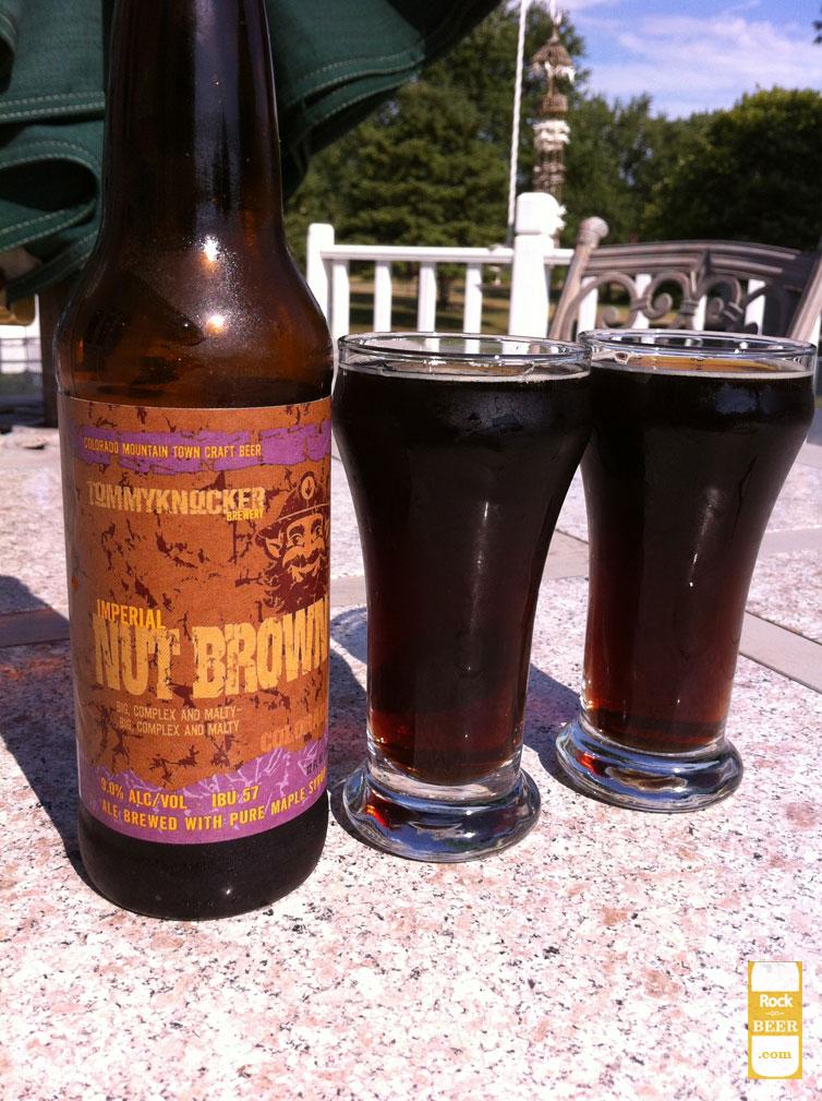 tommyknocker-imperial-brown-ale.jpg
